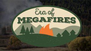 megafires-banner