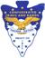 yakama-logo