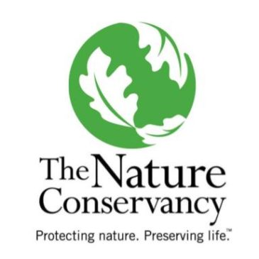 TNC Hiring a Conservation Forester: Based in Cle Elum WA